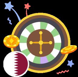 roulette qatar